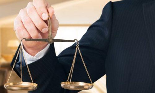 cumplimiento (compliance)