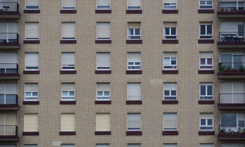 inmobiliaria urbana o rustica
