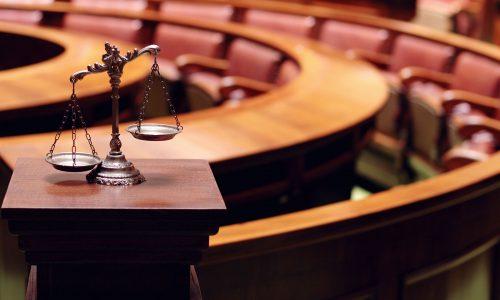 procesal civil y penal