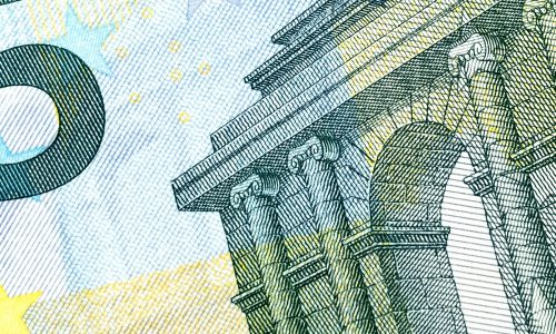 sucesiones y fiscalidad