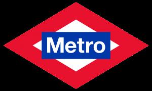 muzquiz abogados metro